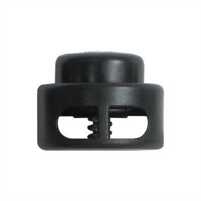 ji-horng-plastic-dual-barrel-cord-stopper-C24B