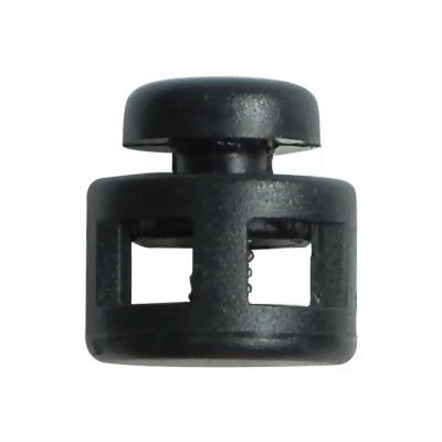 ji-horng-plastic-dual-toggle-cord-stopper-C24C