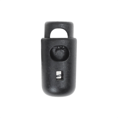 ji-horng-plastic-cylinder-barrel-cord-lock-C25A