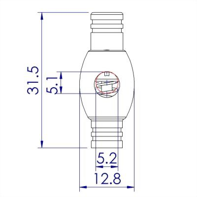ji-horng-plastic-barrel-cord-stopper-C26