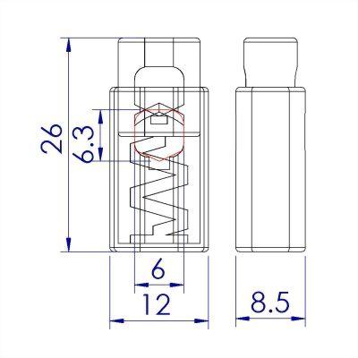 ji-horng-plastic-cord-stopper-C2A