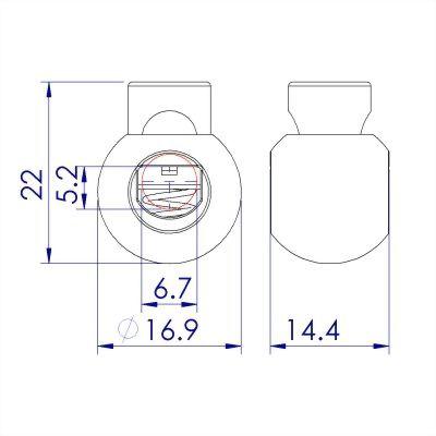 ji-horng-plastic-cord-end-stopper-C4