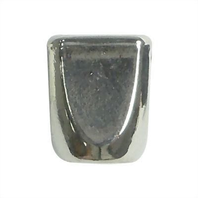 ji-horng-plastic-square-bell-cord-end-lock-C41B