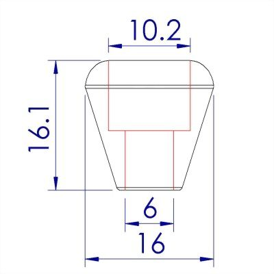 ji-horng-plastic-bell-cord-end-lock-C42A