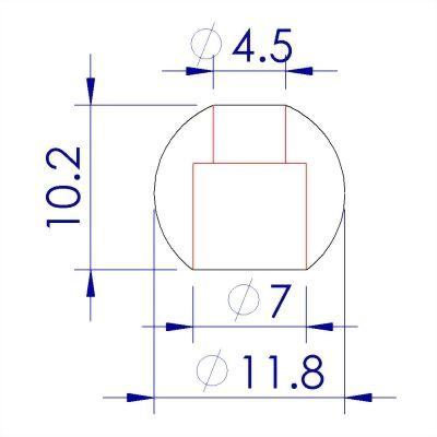 ji-horng-plastic-ball-cord-end-lock-C45