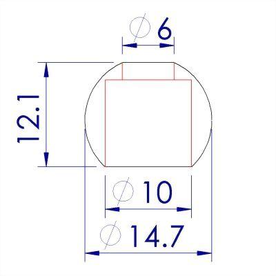 ji-horng-plastic-ball-cord-end-lock-C45A