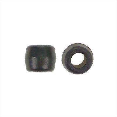 ji-horng-plastic-ball-cord-end-lock-C45D