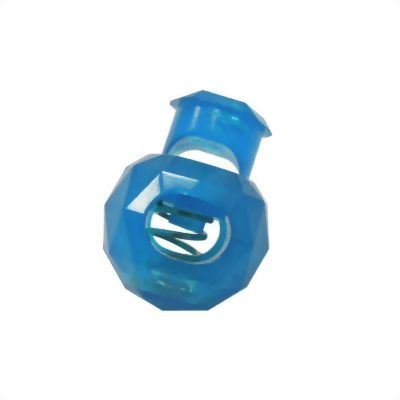 JH-diamond-ball-cord-toggle-stopper-C65