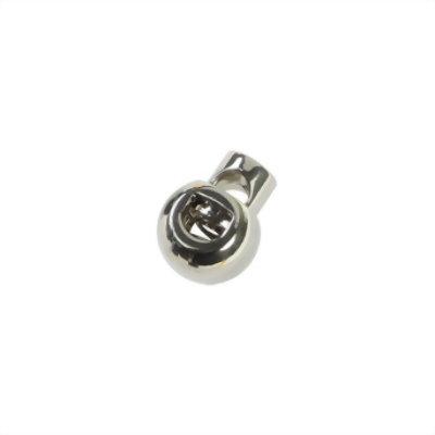 ji-horng-plastic-bubble-cord-end-stopper-C6A