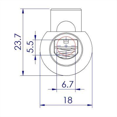 ji-horng-plastic-ball-cord-end-stopper-C6A