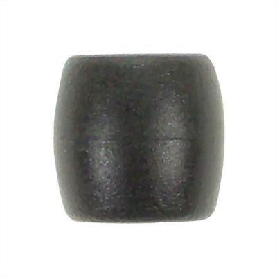ji-horng-plastic-ball-cord-end-lock-C77