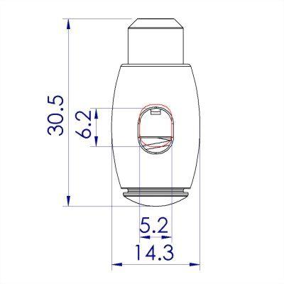 ji-horng-plastic-bowling-cord-end-lock-C7A