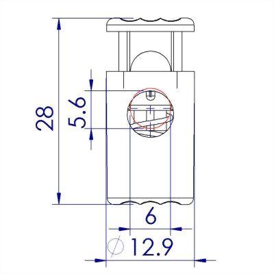 ji-horng-plastic-barrel-toggle-stopper-C81