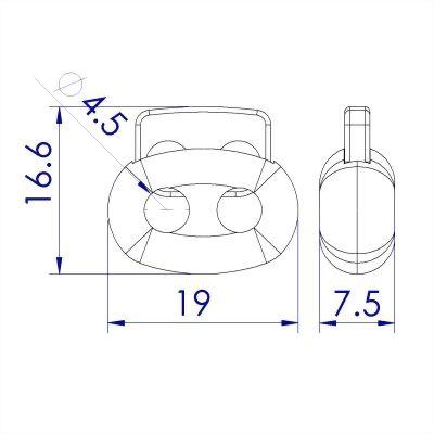 ji-horng-plastic-dual-toggle-cord-lock-C84