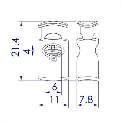 ji-horng-plastic-barrel-toggle-cord-stopper-C87