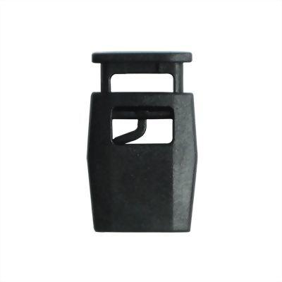 ji-horng-plastic-rectangular-cord-stopper-C9