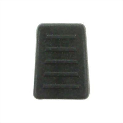 jh-plastic-dual-hole-cord-end-lock-stripe-C92