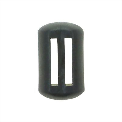 jh-plastic-cord-end-stopper-C93