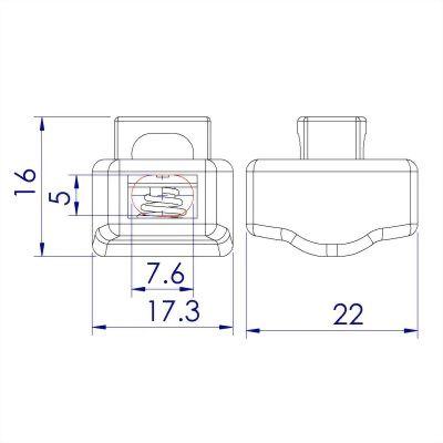 jh-plastic-cord-toggle-stopper-C95