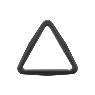 ji-horng-plastic-triangular-ring-d1