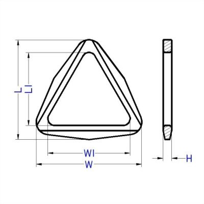 ji-horng-plastic-triangular-loop-d1