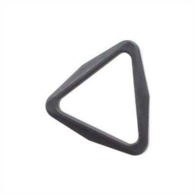 ji-horng-plastic-tri-ring-d1