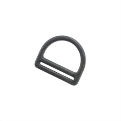 ji-horng-plastic-double-bar-D-ring-D10