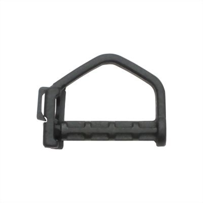 ji-horng-plastic-locking-D-ring-buckle-D12