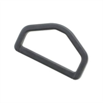ji-horng-plastic-six-angle-D-ring-buckle-D4
