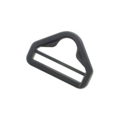 ji-horng-plastic-six-angle-d-ring-D5