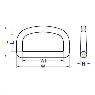 ji-horng-plastic-D-ring-buckle-D7