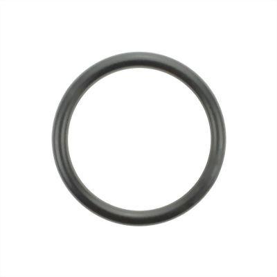 ji-horng-plastic-o-ring-buckle-D9