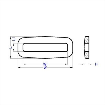ji-horng-plastic-square-loop-buckle-l1