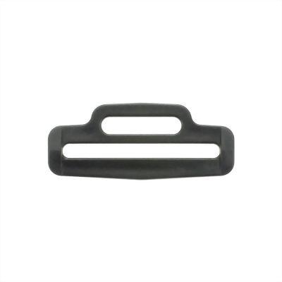 聚鴻-塑膠調整凸型環-L11