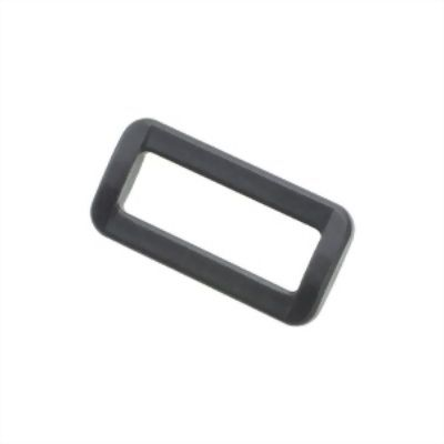 ji-horng-plastic-wide-webbing-holder-square-loop-L2