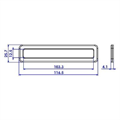 ji-horng-plastic-large-strap-keeper-loop-L3A