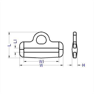 ji-horng-plastic-reducer-loop-buckle-L5