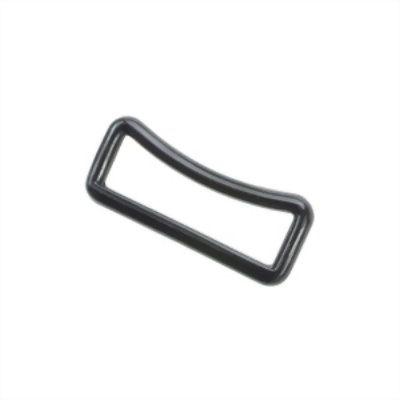 ji-horng-plastic-concave-strap-loop-lock-L9