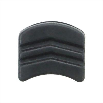 ji-horng-plastic-strap-keeper-loop-buckle-L13