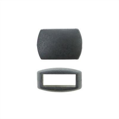 ji-horng-cellphone-plastic-strap-keeper-loop-buckle-L14