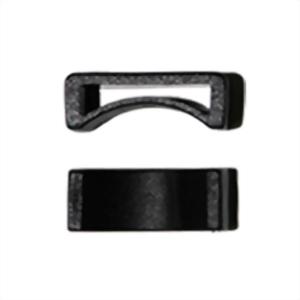 ji-horng-plastic-strap-keeper-belt-loop-L7B