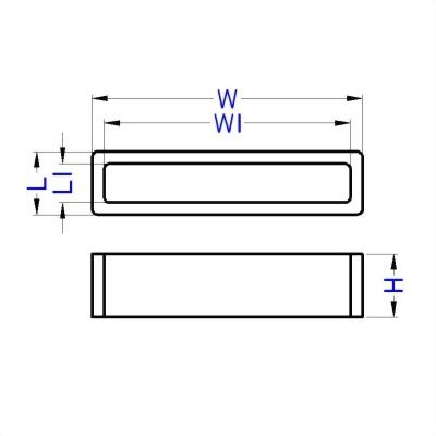 ji-horng-plastic-belt-loop-strap-keeper-L8