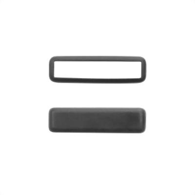 ji-horng-plastic-strap-keeper-belt-loop-L8A