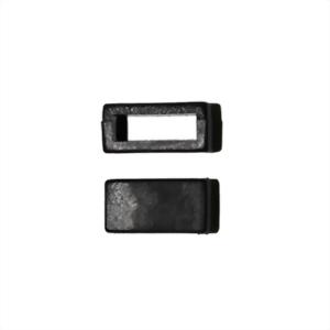 ji-horng-plastic-strap-keeper-belt-loop-L8B