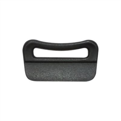 聚鴻-可縫塑膠彎圈-L6