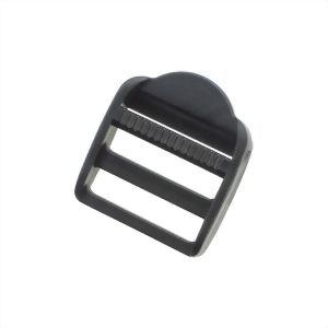ji-horng-plastic-tension-lock-buckle-T1