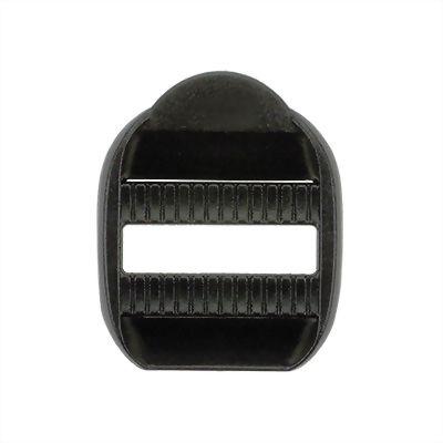 ji-horng-plastic-tension-lock-buckle-T4