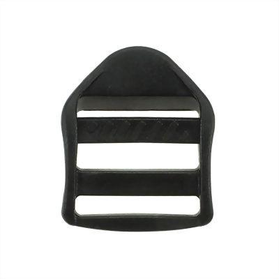 ji-horng-plastic-tension-lock-buckle-T5