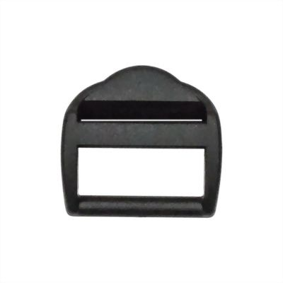 ji-horng-plastic-tension-lock-buckle-T50