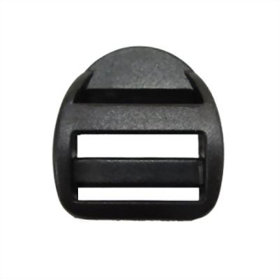 ji-horng-plastic-tension-lock-buckle-T8
